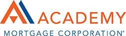 Academy Mortgage